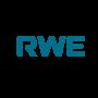 RWE хочет переоборудовать ПХГ в гигантские проточные аккумуляторы