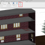 Новый плагин для Autodesk Revit от MVI