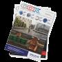 Журнал СОК №09-2020