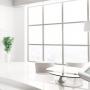 Midea Blanc - вдохновение от природы