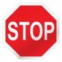Прекращение поставок настенных котлов Logamax U054
