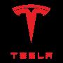 Автомобиль за $25 тыс, новая Model S Plaid 2 сек. до 100 км/ч и батарея с ресурсом 3,5 млн км