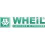 Приглашаем на вебинар: профессиональный холод от WHEIL