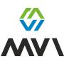 Новинка MVI - коллекторные узлы для водоснабжения