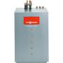 Новый уровень эффективности — инверторные тепловые насосы от Viessmann