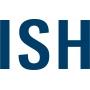 «Качество внутренней среды» станет главной темой на предстоящей ISH 2021 digital