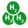 О сертификации и гарантиях происхождения зелёного водорода