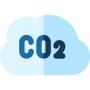 Китай вводит национальную систему торговли выбросами