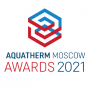 Aquatherm Moscow Awards 2021