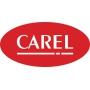 Новинка от CAREL — контроллер µChiller Process