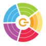 Онлайн-презентация 5 марта: Несубсидируемый рынок солнечной энергетики в России