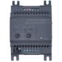 Обновленный регулятор скорости вентилятора CTY-1.8