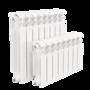 RIFAR ECOBUILD – абсолютно новая конструкция радиатора