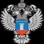 Минстроем России подготовлены новые редакции сводов правил