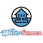 Тепловой насос WaterFurnace был удостоен награды 2014 AHR Expo Innovation Award