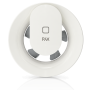 Вентилятор PAX NORTE - инновации в каждой детали