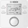 Старт продаж регуляторов отопления Bosch NSC