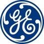 Новые модули для трансформации «зеленой» энергии  от GE