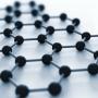 Электромобиль Titan и другие новости силиконовой долины