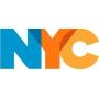 Нью-Йорк утвердил план развития Фонда чистой энергии