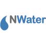 Uponor на контроле качества воды