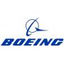 Boeing ���������� ����������������� ������� GRUNDFOS