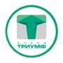 Новая линия по производству теплообменников на «Заводе Триумф»