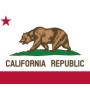 Солнечная энергия Калифорнии: 1378% роста за 5 лет