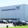 Грундфос увеличивает процент локализации в России