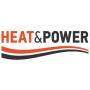 Новый выставочный проект Heat&Power посетят делегации из многих регионов России
