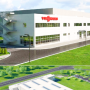 Viessmann представит завод в Липецкой области