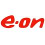 E.ON и группа компаний Viessmann укрепляют сотрудничество в Германии