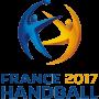 GRUNDFOS поддержит чемпионат мира по гандболу