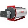 Bosch расширяет производство промышленных котлов на заводе в Энгельсе