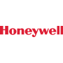 Honeywell приглашает на Aquatherm Moscow 2017