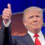 Трамп отменил экологические нормы Обамы