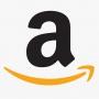 Amazon оснастит ФВ панелями крыши 50 своих объектов