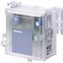 Новые дифференциальные датчики давления QBM3120