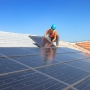 В Австралии начался бум на солнечные батареи