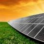 «Солнечная энергетика» при Минпромторге России
