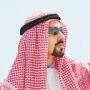 Саудовская Аравия предложит контракты на 1 ГВт энергии из ВИЭ