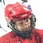 VI турнир по хоккею с шайбой на Кубок BAXI в Муроме