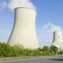 Франция намерена существенно сократить долю АЭС к 2025 году