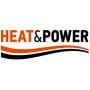 Деловая программа HEAT&POWER - 2017