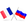 Росатом и Франция планируют сотрудничать в области ВИЭ