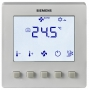 Комфорт и уют в доме с термостатами RDF500