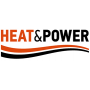 Heat&Power - 2018