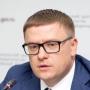 В прошлом году компании РФ ввели в эксплуатацию объектов ВИЭ на 140 МВт