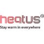 Системы электрообогрева Heatus уверенно расширяют присутствие на российском рынке