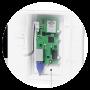 Новые интерфейсные модули ISM7i Link Home и ISM7e Link Pro